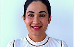 profile photo of Dr Chandima Indiketiya Dentists Primary Medical & Dental Centre Browns Plains