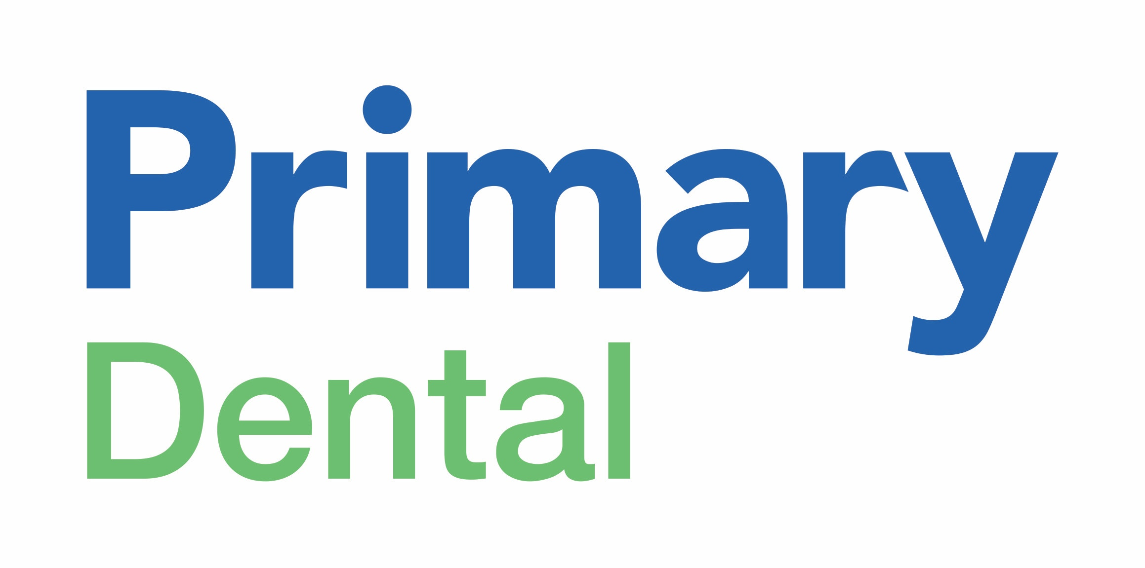 logo for Primary Medical & Dental Centre Browns Plains Dentists