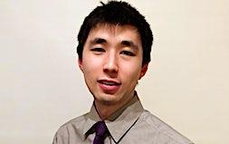 profile photo of Dr Aaron Sia Dentists Riverlink Medical & Dental Centre (Primary Dental)