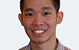 profile photo of Dr Tho   Nguyen Dentists Riverlink Medical & Dental Centre (Primary Dental)