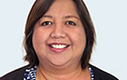 profile photo of Dr Mary  Grace Tonel Dentists Primary Health Care Medical & Dental Centre Bankstown
