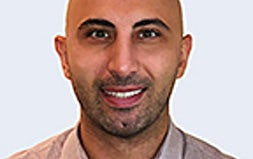 profile photo of Dr Romy  Mikhael Dentists Primary Health Care Medical & Dental Centre Bankstown