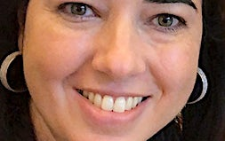 profile photo of Dr Thais  Corby Dentists Ginninderra Medical & Dental Centre (Belconnen)