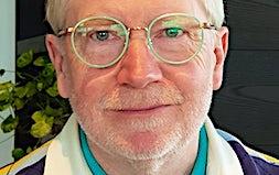 profile photo of Dr Andrew Cerexhe Dentists Ginninderra Medical & Dental Centre (Primary Dental)