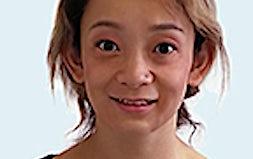 profile photo of Dr Ye  Sun Dentists Bondi Junction Medical & Dental Centre