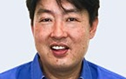 profile photo of Dr Kevin  Rhee Dentists Warringah Medical & Dental Centre (Primary Dental)