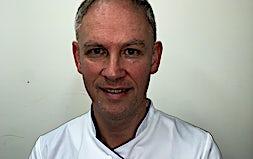 profile photo of Dr Ryan  Mills Dentists Warringah Medical & Dental Centre (Primary Dental)