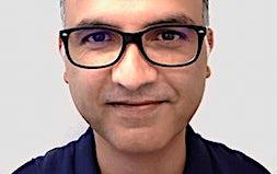 profile photo of Dr Mohsen  Koshamadi Dentists Campbelltown Medical & Dental Centre (Primary Dental)