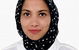 profile photo of Dr Rehnuma Laj Dentists Campbelltown Medical & Dental Centre (Primary Dental)