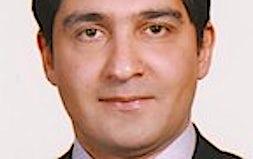 profile photo of Dr Reza Gilani Dentists Campbelltown Medical & Dental Centre (Primary Dental)