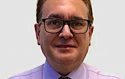 profile photo of Dr Nick Galathris Dentists Campsie Medical & Dental Centre (Primary Dental)