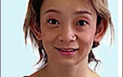 profile photo of Dr Susie Sun Dentists Campsie Medical & Dental Centre (Primary Dental)