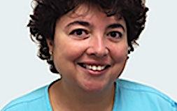 profile photo of Dr Gabriela Ciubuc-Batcu Dentists Primary Medical & Dental Centre Southport