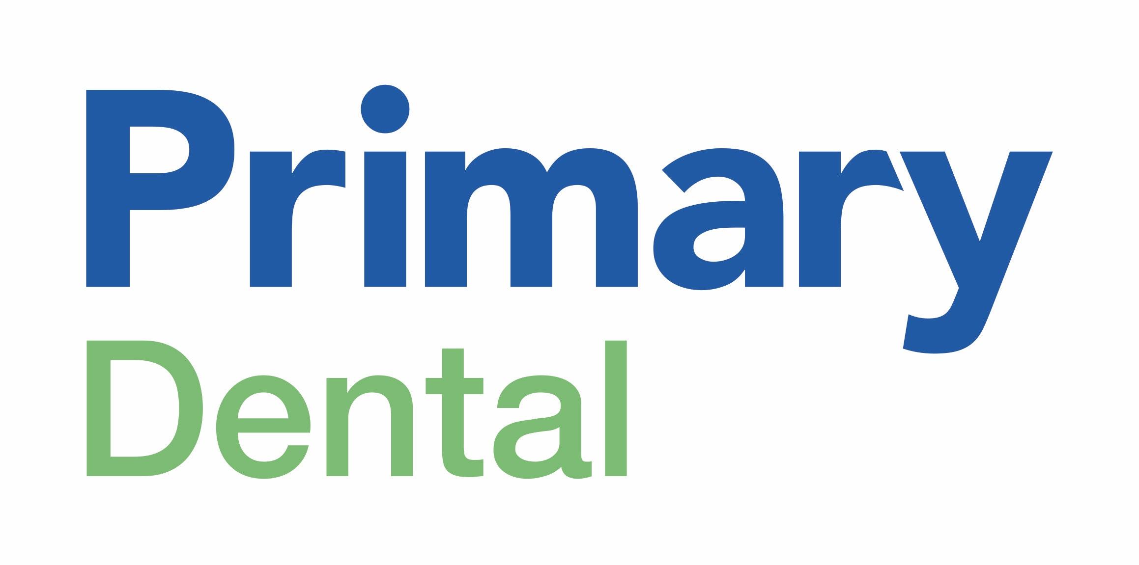 logo for Primary Medical & Dental Centre Southport Dentists