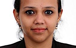 profile photo of Dr Munira Kadiani Dentists Elizabeth Medical & Dental Centre (Primary Dental)