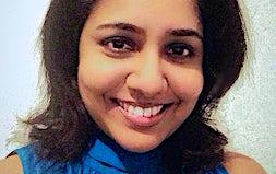 profile photo of Dr Nilu Gunawickrama Dentists Epping Plaza Medical & Dental Centre (Primary Dental)