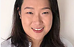 profile photo of Dr Rachel Zheng Dentists Epping Plaza Medical & Dental Centre (Primary Dental)