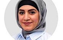 profile photo of Rand Shahab Dentists Fairfield Chase Medical & Dental Centre