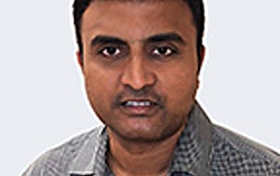 profile photo of Dr Niranjan  Gangaiah Dentists Mt Druitt Medical & Dental Centre (Primary Dental)