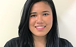 profile photo of Dr Tint Won Dentists Moonee Ponds Medical Centre (Primary Dental)
