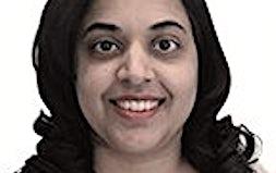 profile photo of Dr Anita Verma Dentists Wentworthville Medical & Dental Centre (Primary Dental)