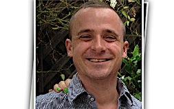 profile photo of Cameron Bishop Massage Therapists Cameron Bishop Remedial Massage