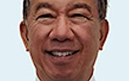 profile photo of Dr Ben  Ong Dentists Cannington Medical Centre