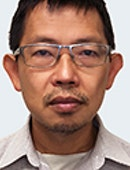 Dr Van Vu Le