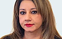 profile photo of Dr Sonya Kaur Dentists Ingleburn Medical Centre (Primary Dental)