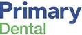 logo for Ingleburn Medical Centre (Primary Dental) Dentists