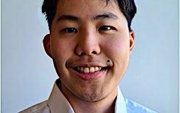 profile photo of Dr Kevin Lee Dentists High Street Medical & Dental Centre Preston (Primary Dental)