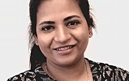 profile photo of Dr Shireen Mustafa Dentists Rouse Hill Town Medical Centre (Primary Dental)