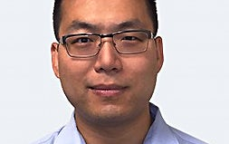 profile photo of Dr Cheng Li Dentists Rouse Hill Town Medical Centre (Primary Dental)
