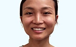 profile photo of Dr Valeria Julianto Dentists Rouse Hill Town Medical Centre (Primary Dental)