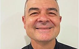 profile photo of Dr Craig Calleia Dentists Rouse Hill Town Medical Centre (Primary Dental)