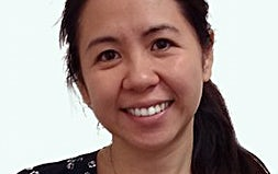 profile photo of Dr Linh Vuong Dentists Rouse Hill Town Medical Centre (Primary Dental)