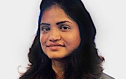 profile photo of Dr Deevya Aware Dentists Phillip Medical & Dental Centre (Primary Dental)