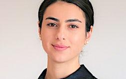 profile photo of Dr Taban Napaki Dentists Phillip Medical & Dental Centre (Primary Dental)