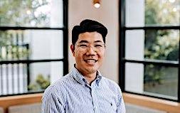 profile photo of Dr Jayden Song Dentists Primary Medical & Dental Centre Melton