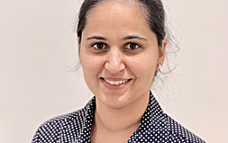 profile photo of Dr Harman Chahal Dentists Primary Medical & Dental Centre Melton