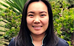 profile photo of Dr Tania Phan Dentists Primary Medical & Dental Centre Melton