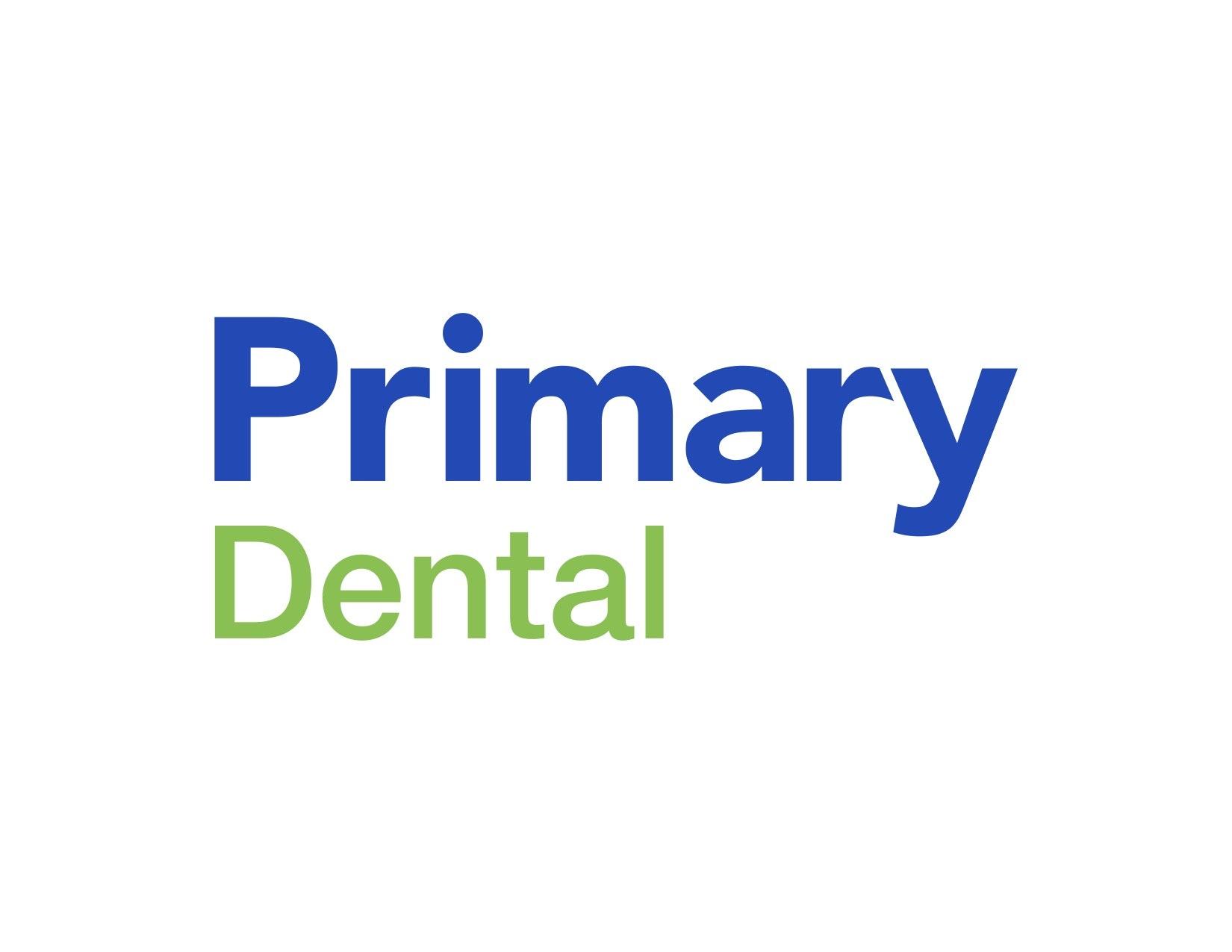 logo for Primary Medical & Dental Centre Melton Dentists