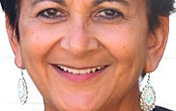 profile photo of Dr Grishma Ketan Patel Dentists Craigie Medical & Dental Centre (Primary Dental)