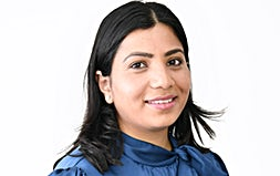 profile photo of Dr Prab Kaur Dentists Norwood Village Medical & Dental Centre (Primary Dental)