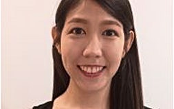 profile photo of Michelle Lum Dentists Norwood Village Medical & Dental Centre (Primary Dental)