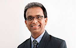 profile photo of Dr Hitesh Shah Doctors Better Care Medical Centre