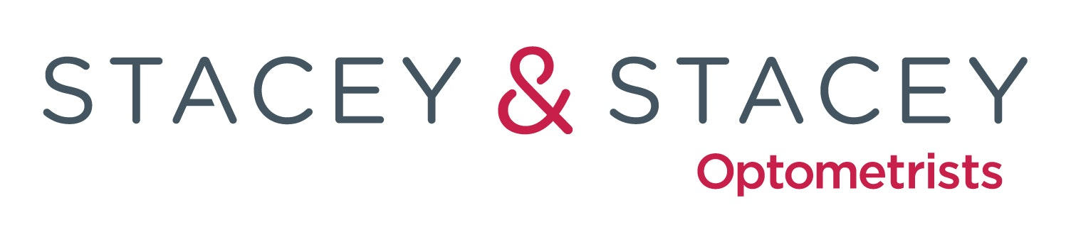 logo for Stacey & Stacey Stockland Optometrists
