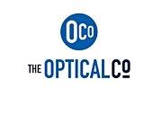 The Optical Co. Robina (previously Prevue Eyewear)