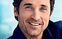 profile photo of Dr Derek Shepherd Doctors Demo Clinic