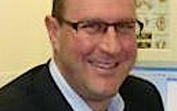 profile photo of Joe Grossi Optometrists Vision @ Mill Park